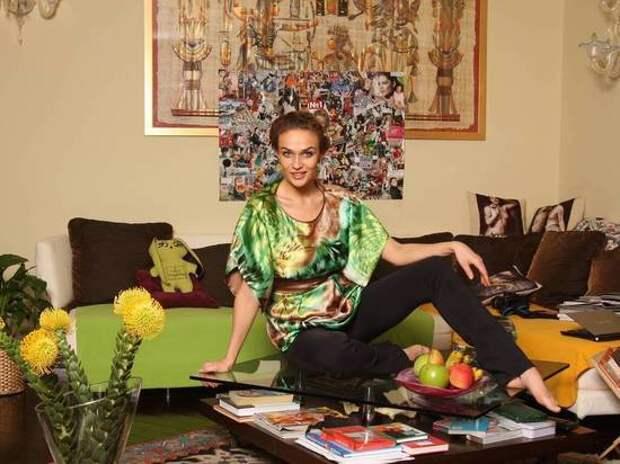 Водонаева попала в реанимацию: «разматывало в разные стороны»