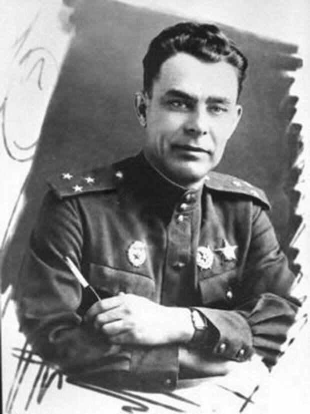 Брежнев хотел убить Хрущёва и оправдать Сталина. Список тех, кто не дал ему это сделать