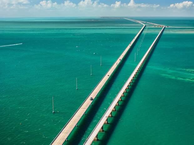 Флорида.jpg