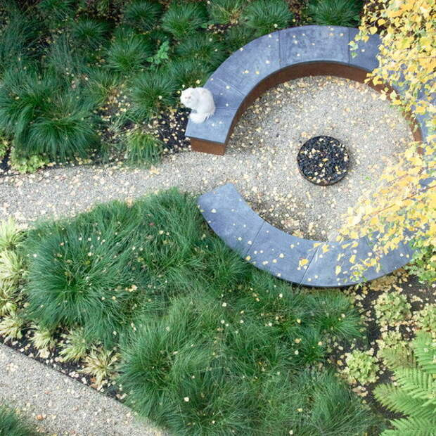 garden-path-good-looking-ideas16-1