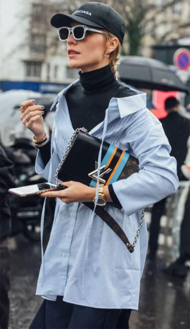 Головные уборы, в которых весной будут ходить все модницы