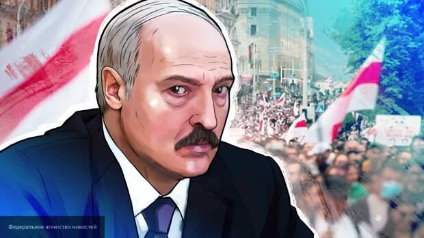 Белорусский политолог назвал три причины, из-за которых покушались на Лукашенко