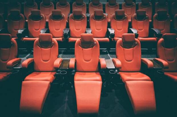 На Каннском фестивале покажут 3 российских фильма