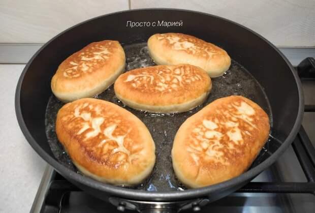 Свекровь научила готовить мойву «по-новому»: теперь это любимый способ в нашей семье