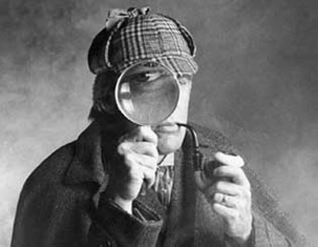 пропажа людей как найти человека