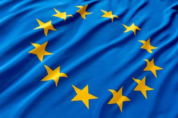 В Евросоюзе заявили, что переговоры о вступлении Турции в ЕС зашли тупик