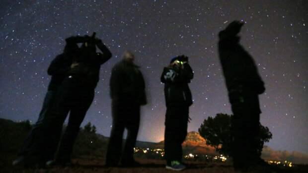 20171217-ufo-hunting