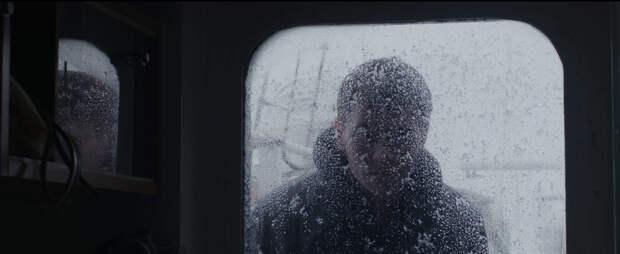 Режиссёр Мария Игнатенко рассказала об особенностях работы над дебютом