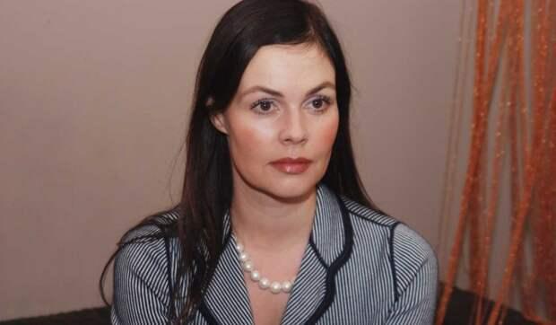 «Колесо с моста свесилось»: Екатерина Андреева чудом избежала трагедии на Алтае