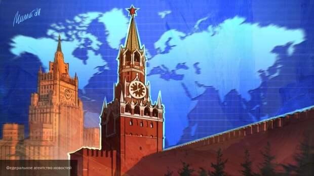 Кто сможет попасть на территорию РФ: Россия закрывает государственную границу