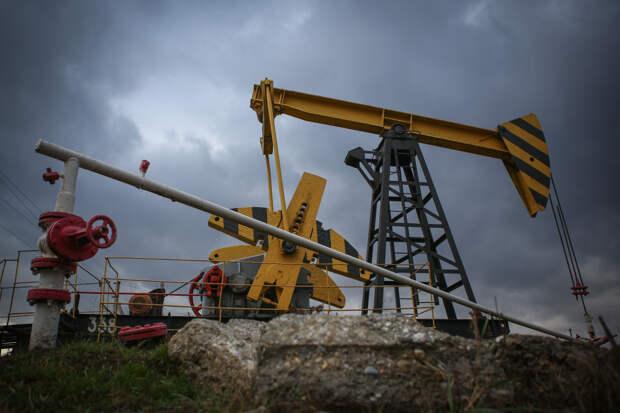 «Встретиться — не значит договориться»: Пасечник не верит в новую сделку по нефти