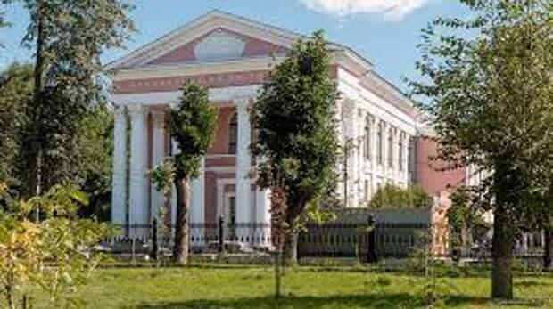 В Тверской Горьковке отметят День изобретателя и рационализатора