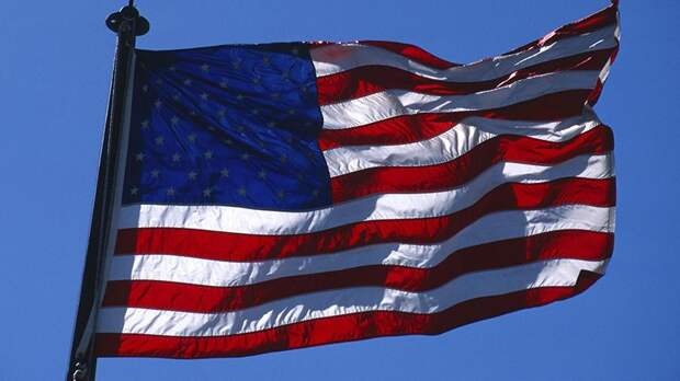 Тактаров заявил, что США превратились в «бомжатник»