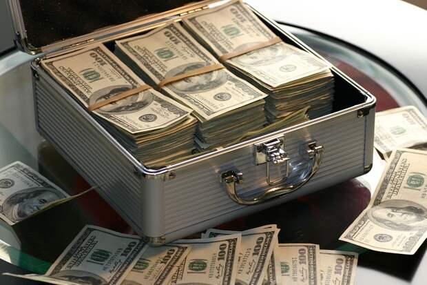 Ротенберги стали богатейшей семьей России по версии Forbes