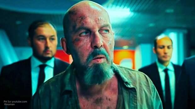 """Фанаты """"Шугалея"""" рады освобождению своего героя из ливийской тюрьмы"""
