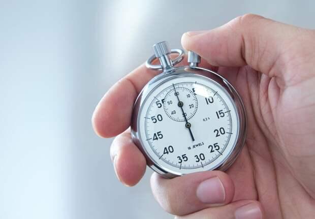 Когда заменять вещи: 7 предметов домашнего обихода с секретным сроком годности