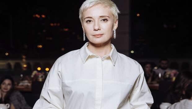 Чулпан Хаматова, Александр Цыпкин и другие гости коктейля Mercury в Сочи