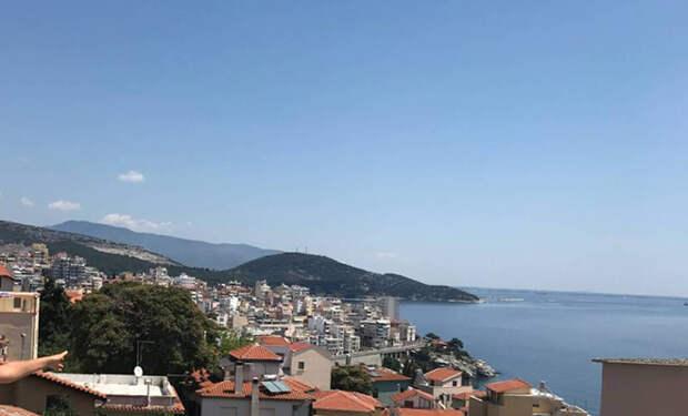 Женщина продала квартиру в России и купила жилье в Турции: рассказывает о деталях, ценах и сравнивает со старым жильем