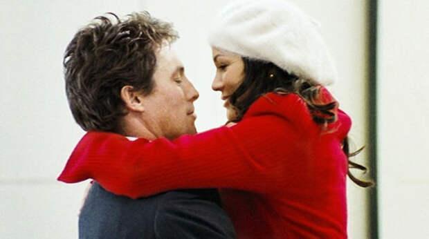 12 историй о любви, которая выражается не в словах, а в поступках