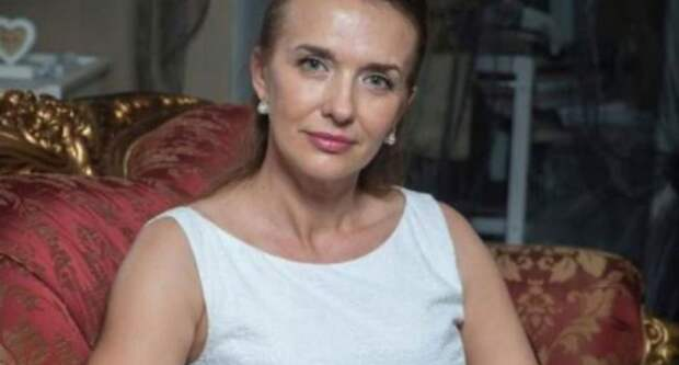 Дочь экс-мэра Львова выразилась о евреях в духе журнала «Штюрмер»