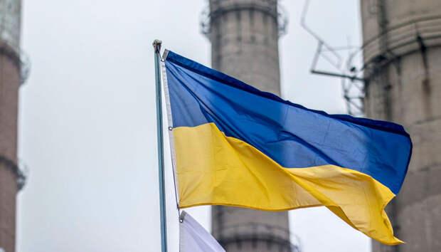 «Укроборонпром» продает корабли: что дальше?