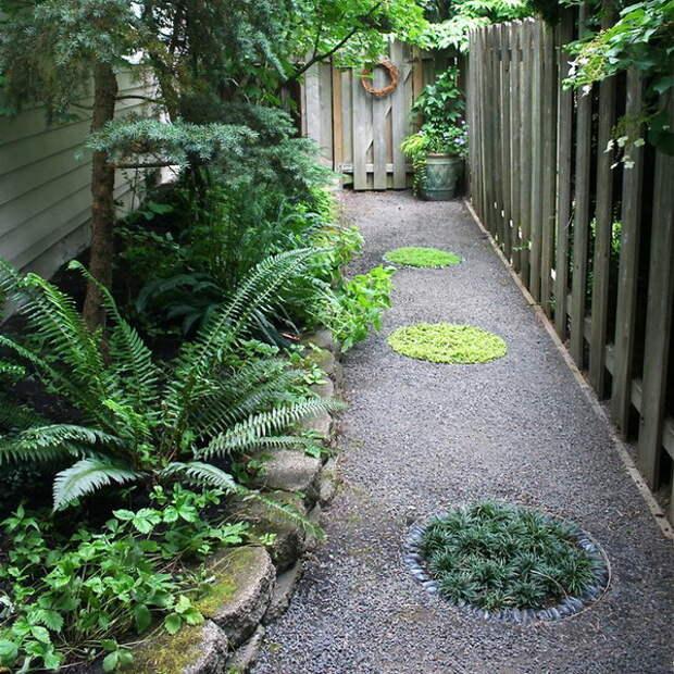 garden-path-good-looking-ideas15-1