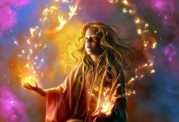 10 суперспособностей, которые могут обнаружиться у любого из нас