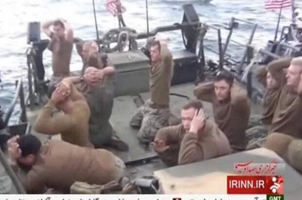 Вайра Вике-Фрейберга: если понадобится, американцы и немцы умрут, защищая Ригу