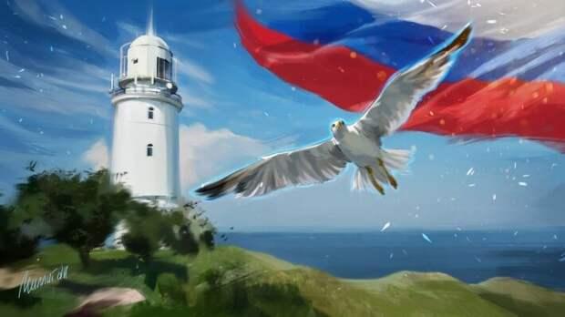 В Евросоюзе назвали главную причину отказа Запада признать российский статус Крыма