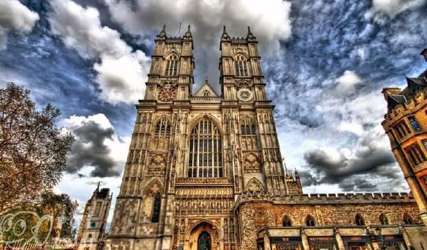 Картинки по запросу westminster abbey