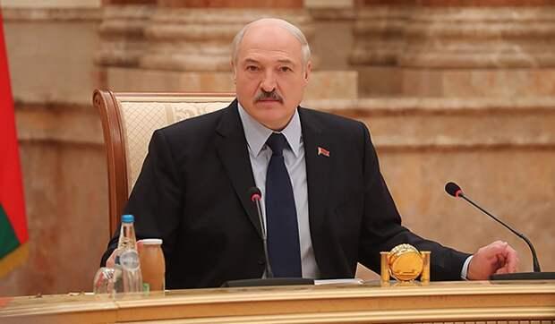 Венедиктов: Путин хочет видеть вместо Лукашенко кого-то более цивилизованного