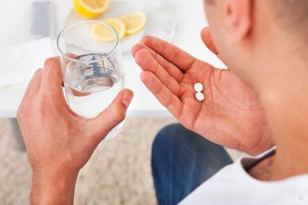 Симптомы, которые помогут узнать, есть ли тромб в организме