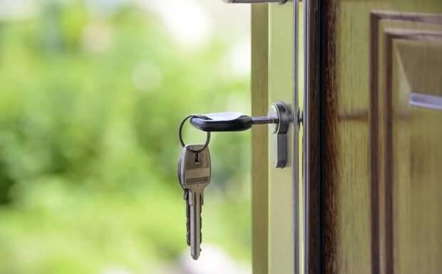Цены на жилье в СВАО идут вверх