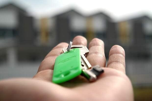 Итоги дня: кадровые перестановки, ДТП и жильё для молодых семей в Удмуртии