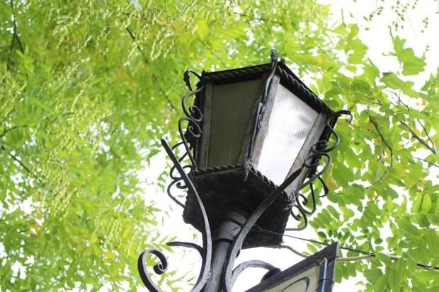 В Симферополе 28 сентября не будет света на 14 улицах. В Севастополе произойдет более масштабное отключение электричества