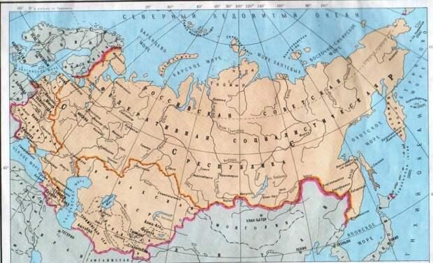 В Госдуме объявили Лукашенко и Санду сепаратистами, захватившими земли России