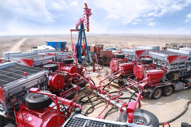 Gidrorazryv_fracking