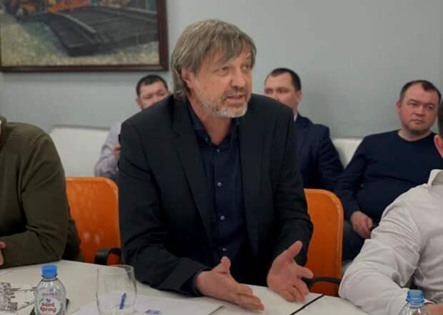 В туристической сфере Крыма может произойти катастрофа, — Николаев