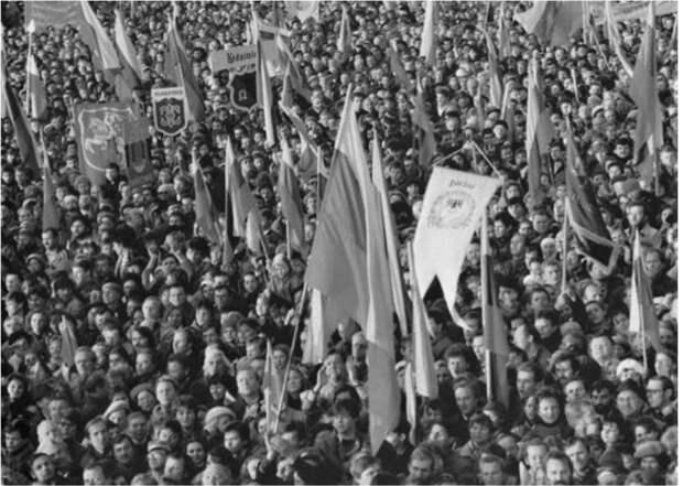 Фото с https://history.wikireading.ru/23567