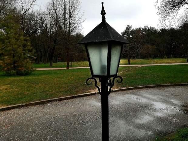 Часть Симферополя и Севастополя 22 апреля останется без электричества