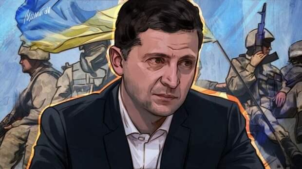 Политтехнолог Голобуцкий указал на шаг России, который изменит расклад сил в Донбассе
