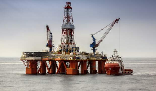 Санкции несказываются наинтересе иностранных партнеров «Газпром нефти»