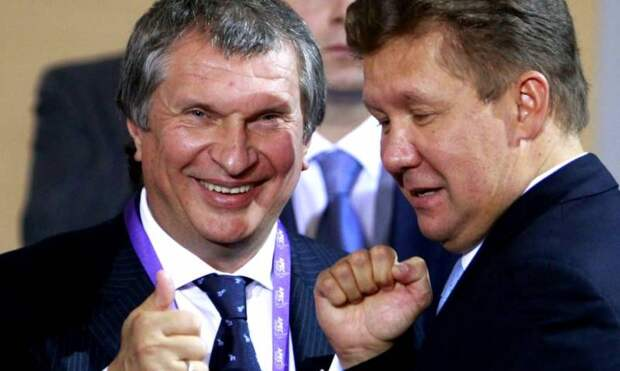 Угроза нацбезопасности: что несет России социальное неравенство