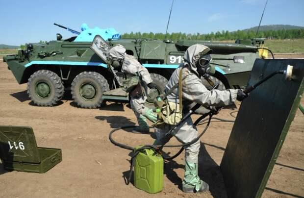 Инфекционист не увидел опасности для России во вспышке бубонной чумы в Китае и Монголии