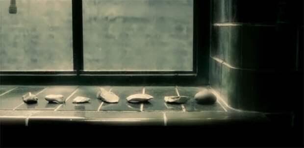 А вы заметили эти детали в фильмах про Гарри Поттера?