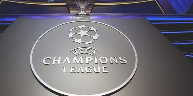 «Реал» и «Боруссия» не смогли определить победителя