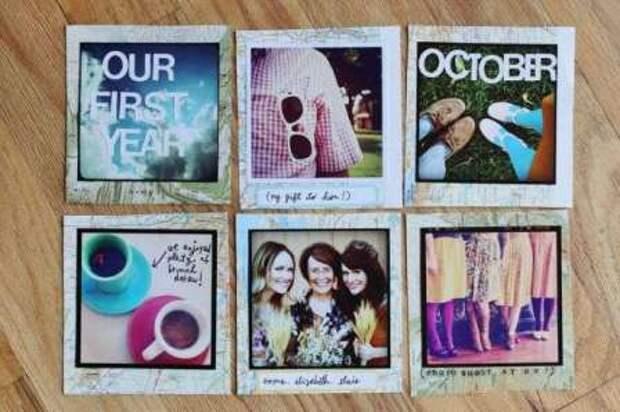 Основная цель изготовления альбома в технике скрапбукинг – сохранить фотографии на долгое время. Сегодня пользуются популярностью фото альбомы для новорожденных, на свадьбу, для мальчиков и девочек