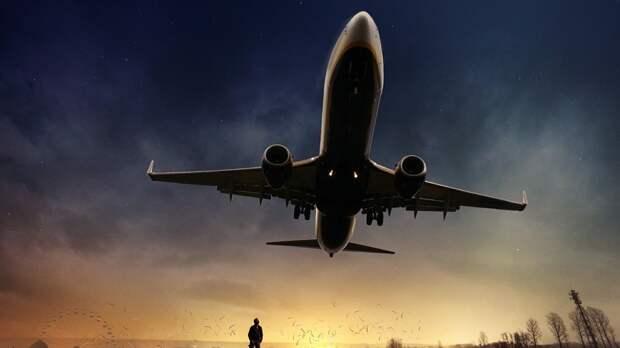 Экономист Крамаренко рассказал о снижении стоимости цен на авиаперелеты