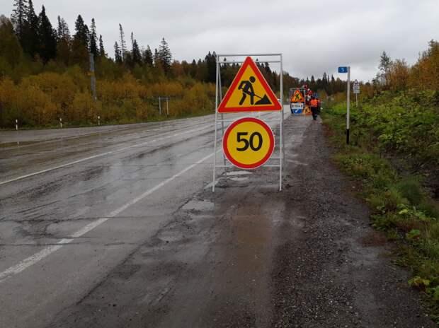 Новый развод на дороге набирает обороты в России – на чем ловят водителей?