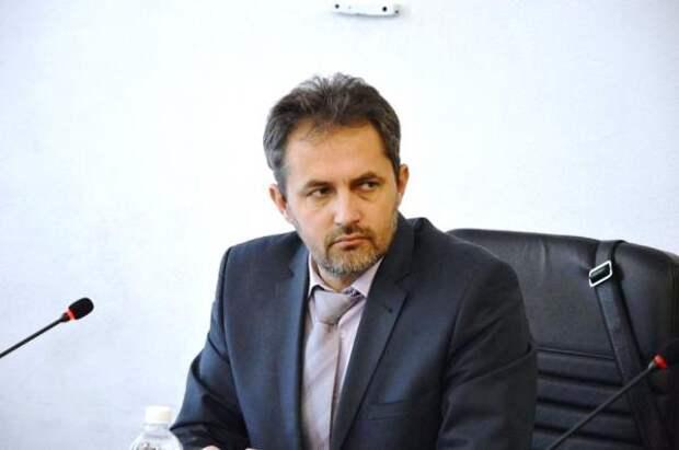 «Севэнергосбыт» попал под «горячую руку» севастопольского омбудсмена